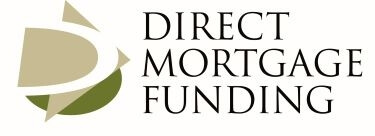 Direct-Mortgage-Funding